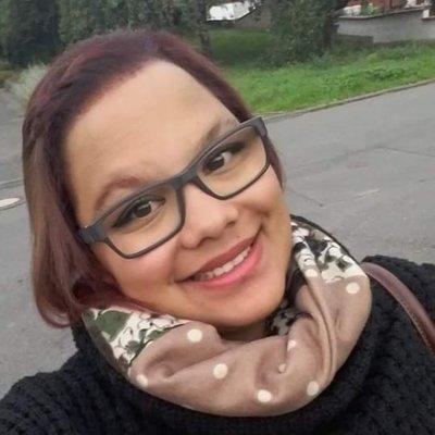 Profilbild von andri-li-ba