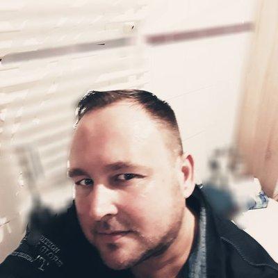 Profilbild von Maximum76