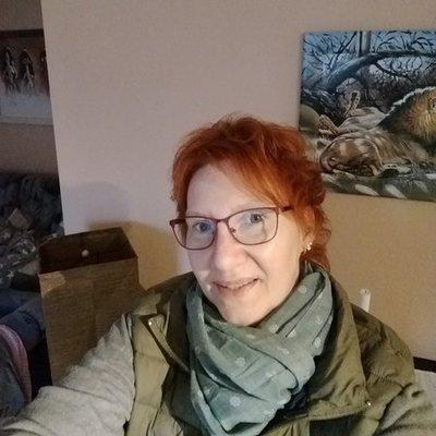 Profilbild von Krabbe66