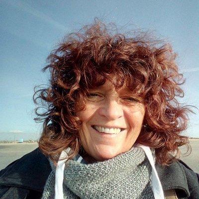 Profilbild von Jutie