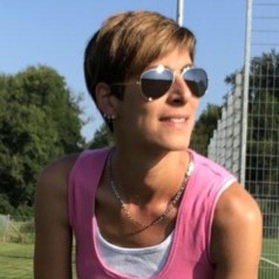 Profilbild von Romina77