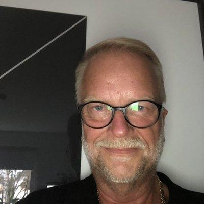 Profilbild von Fondly