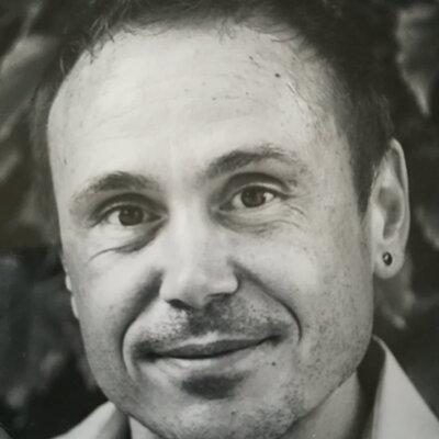 Profilbild von Christianw78