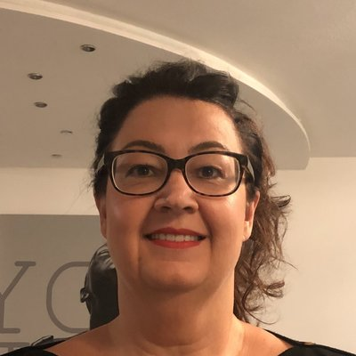 Profilbild von AnjaAalen