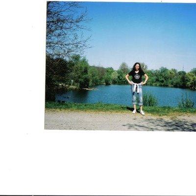 Profilbild von Salome63_