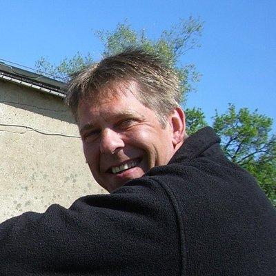 Profilbild von diabolo41