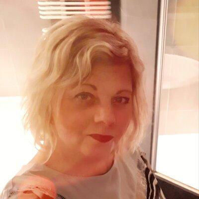 Profilbild von Mirja