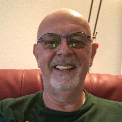 Profilbild von thomas185