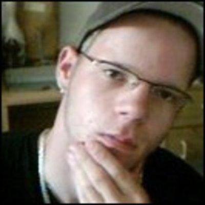 Profilbild von Gunrunner