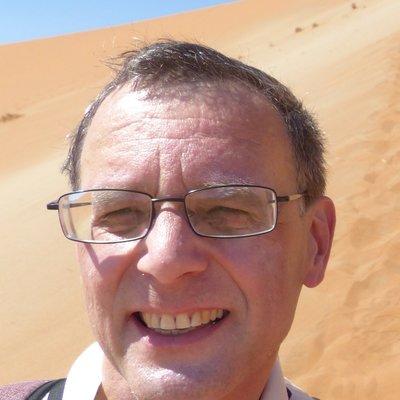 JürgenGe