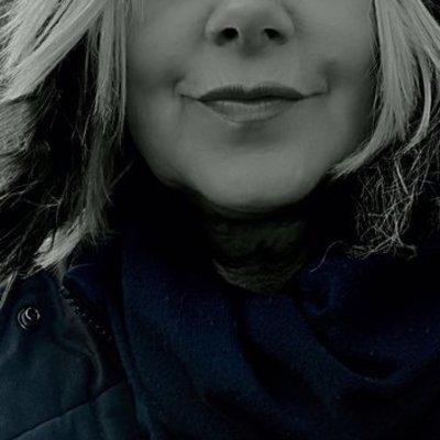 Profilbild von Jazzi