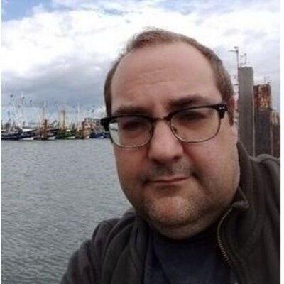 Profilbild von torstene22