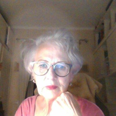 Profilbild von elreal