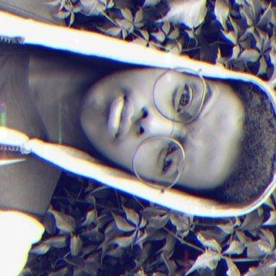 Profilbild von Dhuloho1245