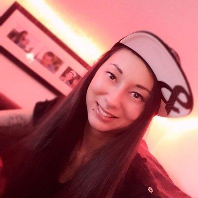 Profilbild von moyoo85