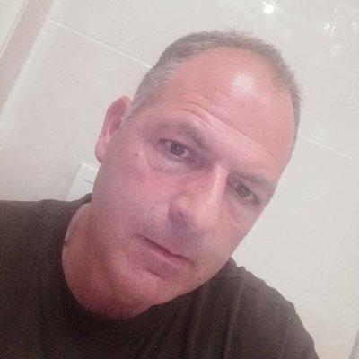 Profilbild von Martl71