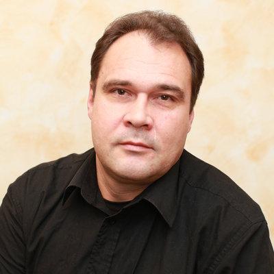 Profilbild von ausbz
