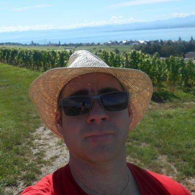 Profilbild von TR20