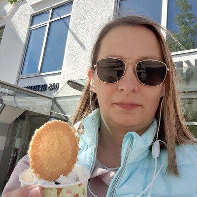 Profilbild von Alexandra77