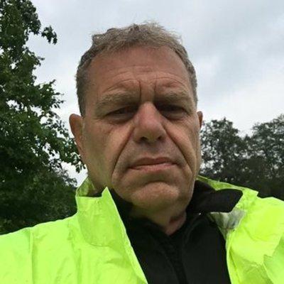 Profilbild von Banditheinz