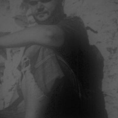 Profilbild von experiment