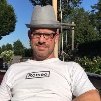 Profilbild von Bayerwolle
