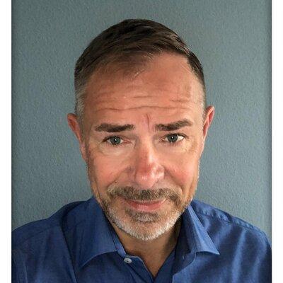 Profilbild von Erik15