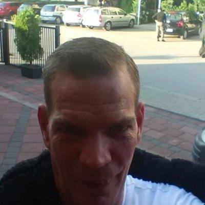 Profilbild von Paul73