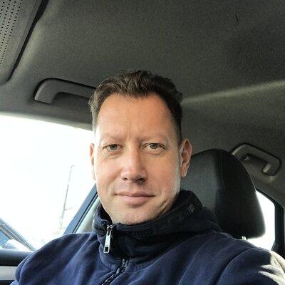 Profilbild von Meerblick7