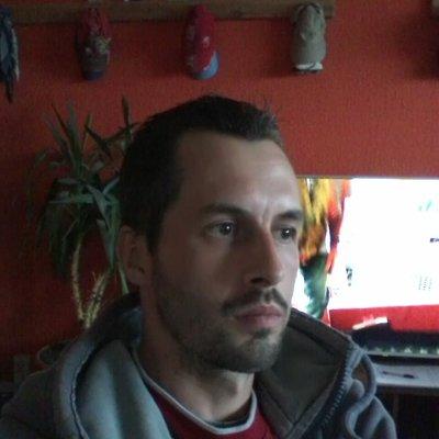 Profilbild von daniel811