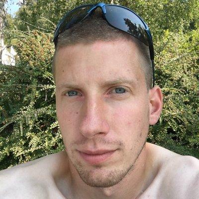 Profilbild von Schüchtern275