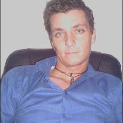 Profilbild von Mike232