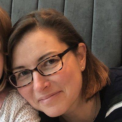 Profilbild von Rummsruebe