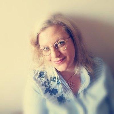 Profilbild von Feehja