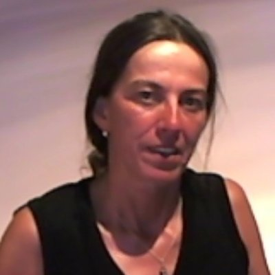 Profilbild von SMP