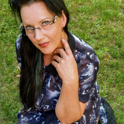 Profilbild von Lilo2