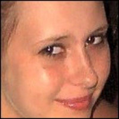 Profilbild von black-Rose