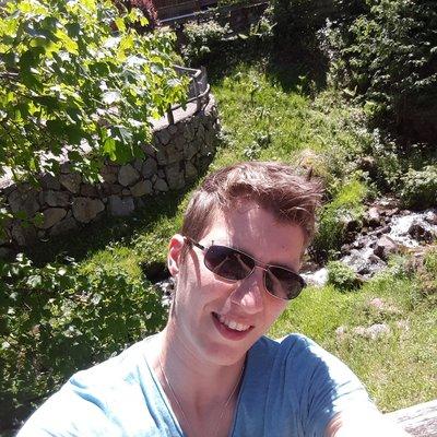Profilbild von Iceblue86