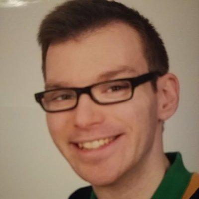 Profilbild von CharlieNaseweis