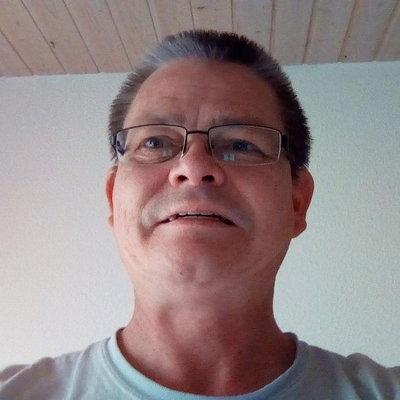 Profilbild von Herlazhofen