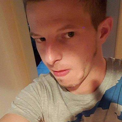 Profilbild von Razor91