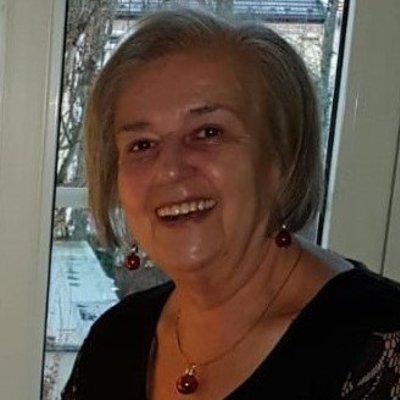 Profilbild von Tempelhoferin