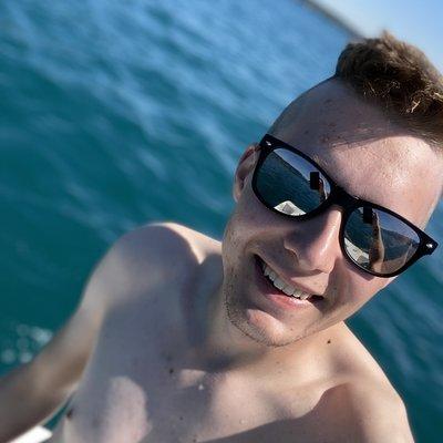 Profilbild von Florian2001