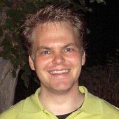Profilbild von Stefanski