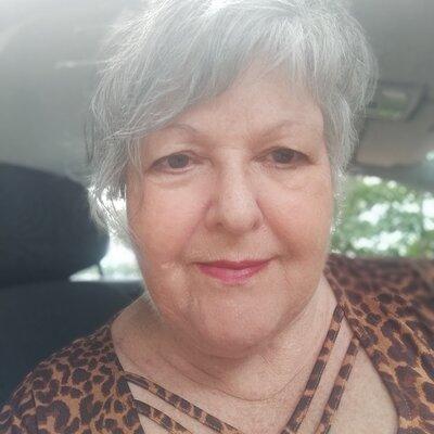 Profilbild von Heidehase