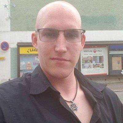 Profilbild von GreenExitus