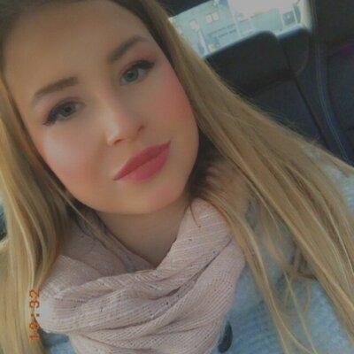 Katleya