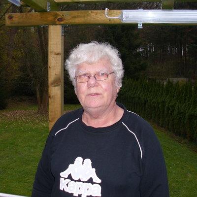 Profilbild von vectra916