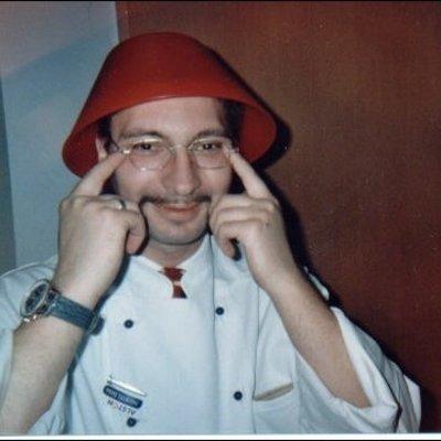 Profilbild von Spike140867
