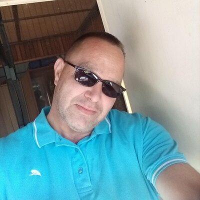 Profilbild von Enrico050374